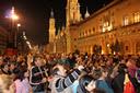 1.Dia de la Reforma 2011