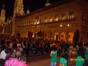 3. Dia de la Reforma 2011