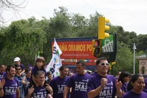 Pancarta 7jpg
