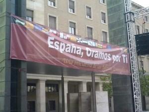 Pancarta 9jpg